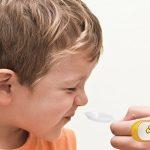 Agen Obat Batuk Berdahak untuk Anak 2 Tahun Herbal Anatuk