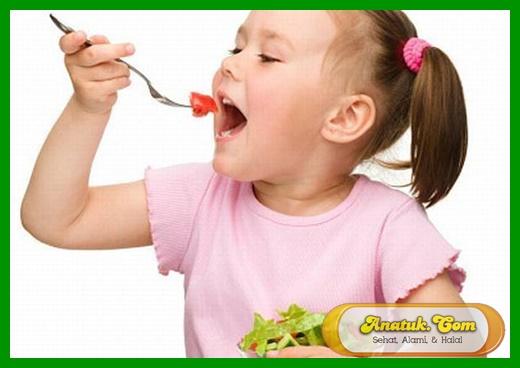 cara mengobati batuk pilek pada bayi