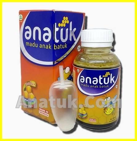 obat batuk buat anak, mengatasi batuk berdahak pada bayi