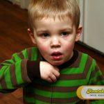 Distributor Obat Batuk Pilek Anak Umur 2 Tahun Herbal Anatuk