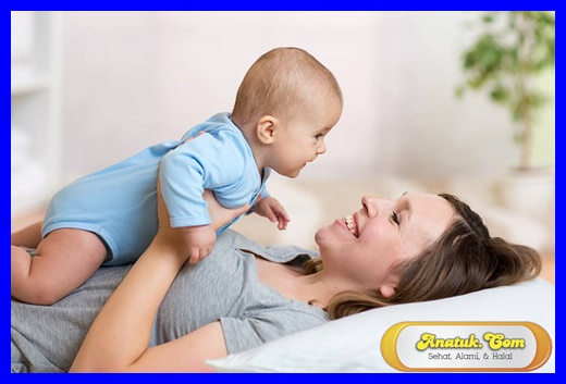 obat batuk untuk anak 1 tahun