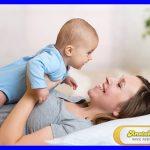 Supplier Obat Pilek Bayi 1 Tahun Membuka Distributor Herbal Anatuk
