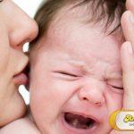 Distributor Obat Batuk Pilek Bayi 1 Tahun Herbal Anatuk